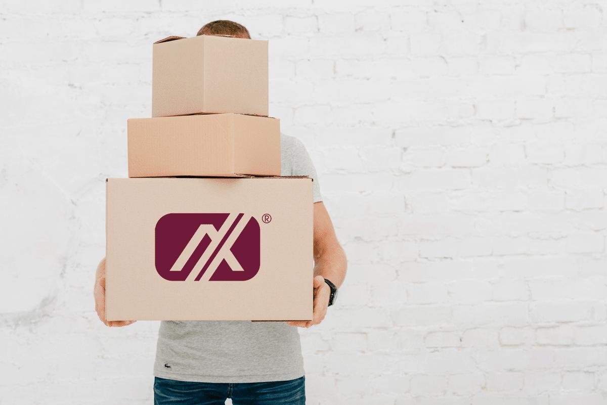 AXIOMTEK Deutschland GmbH zieht um